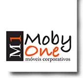 logo moby one site
