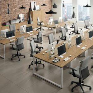 moveis escritorios para