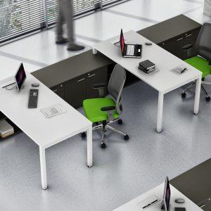 mesa diretoria