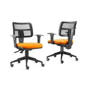 Cadeira-Executiva-Ergonomica-Zip-Tela