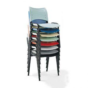 Cadeiras-empilhaveis-para-escritorio