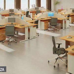 moveis escritorio