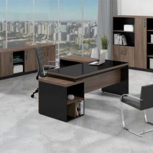 mesa diretor