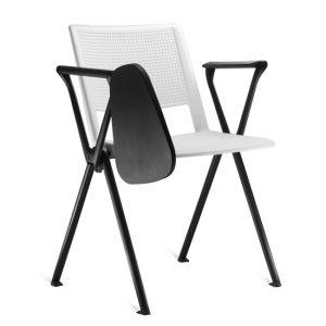 coletivas cadeiras