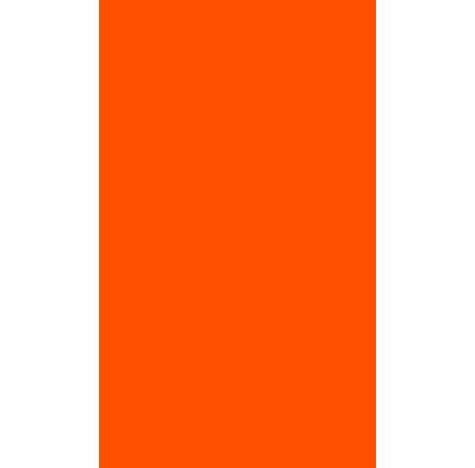 cadeira computador para