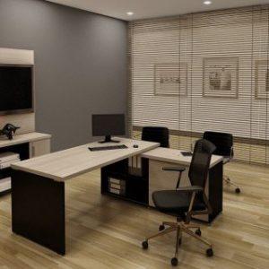 escritorio mesas para