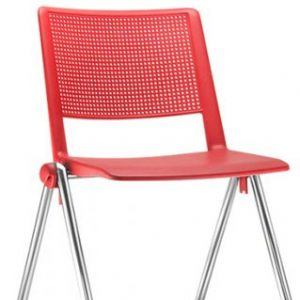 coletiva cadeira