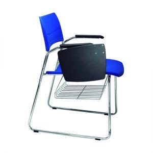 cadeiras auditorio para