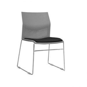 cadeiras-corporativas-cromada