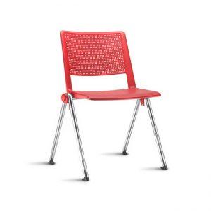 cadeiras-para-escritórios