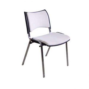 cadeiras-para-escritorio-revestidas
