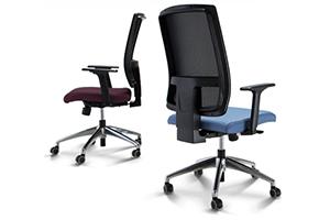 cadeira escritorio de